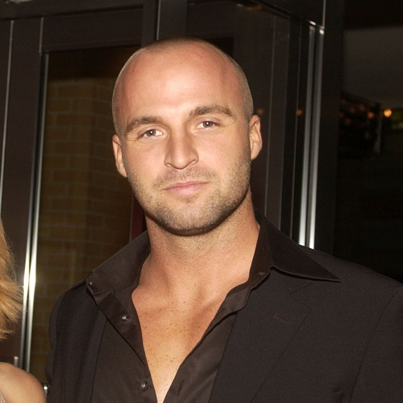 Home and Away star Ben Unwin dies aged 41