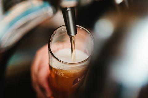 Drink, Food, Distilled beverage, Liqueur, Alcohol, Beer cocktail, Hot buttered rum, Beer, Wine cocktail,