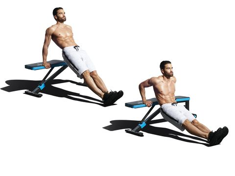 exercise equipment, arm, leg, physical fitness, muscle, fitness professional, exercise machine, abdomen, sports equipment, chest,