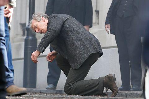 NO REUSE, Benedict Cumberbatch, Louis Wain