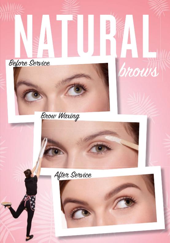 benefit-cosmetics-browbar-wenkbrauwlook