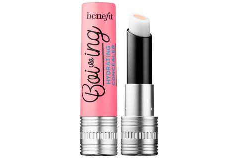 Pink, Product, Cosmetics, Beauty, Lipstick, Lip care, Eye, Lip, Lip gloss, Material property,