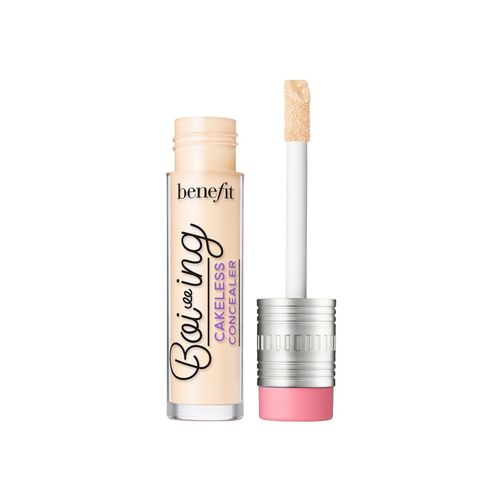 Product, Pink, Beauty, Eye, Lip care, Cosmetics, Lip gloss, Eye shadow, Beige, Lipstick,