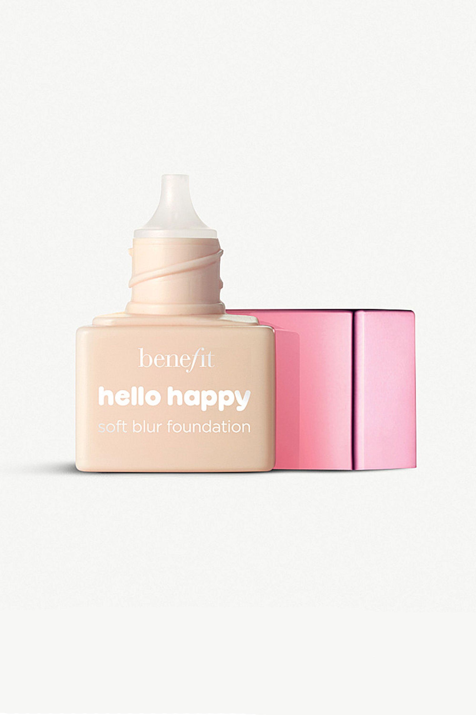 Beauty mini-sized products