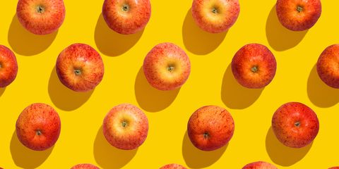 10 Ways To Use Apple Cider Vinegar For Gorgeous Skin And Hair