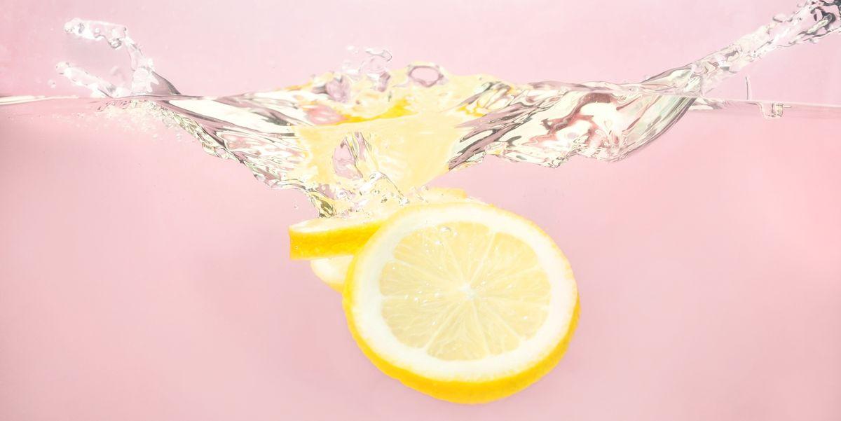 Hasil gambar untuk lemon
