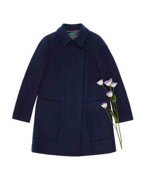 Clothing, Outerwear, Sleeve, Coat, Jacket, Collar, Overcoat,