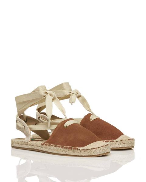 benetton donna scarpe estate