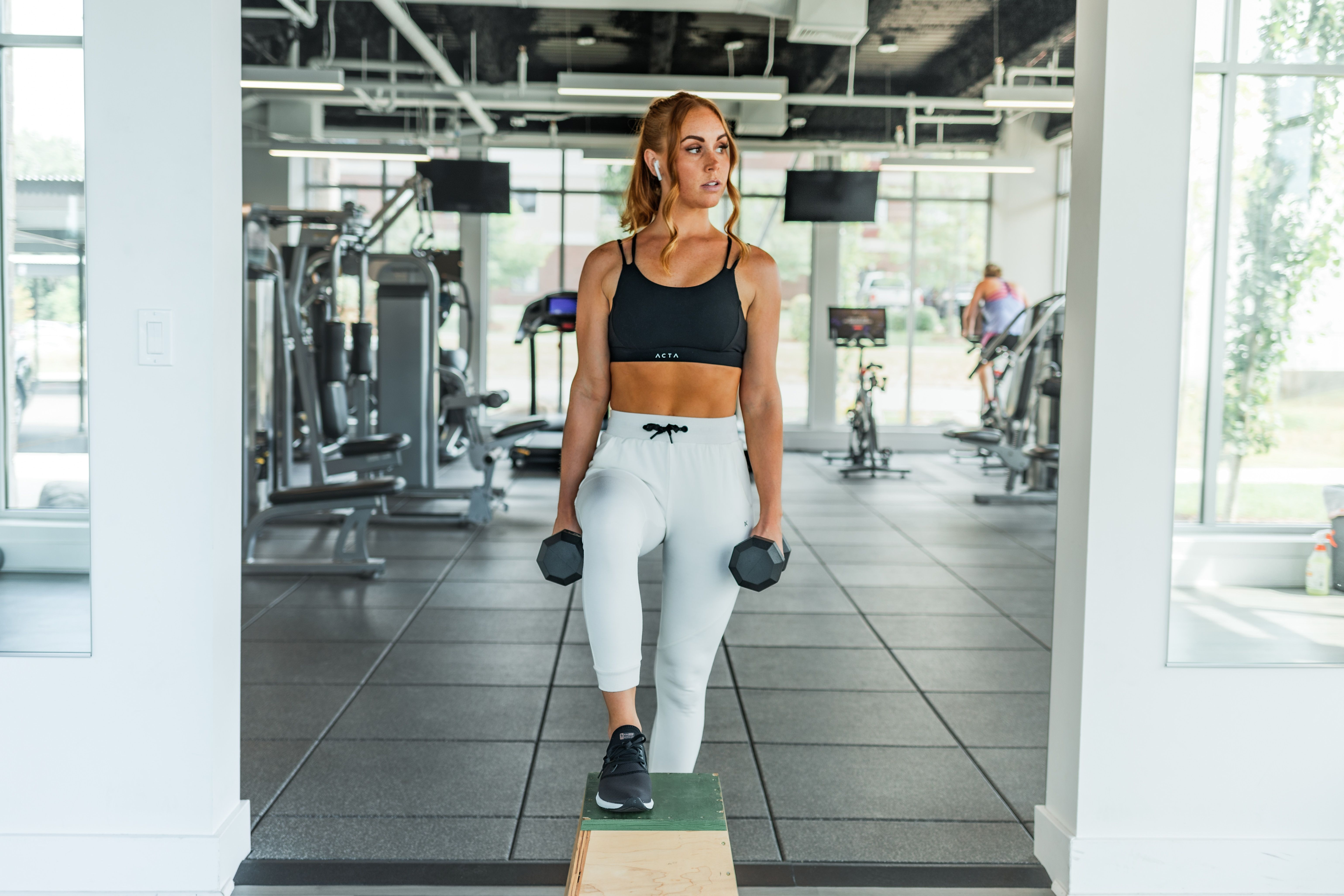 High Intensity vs Low Intensity Workouts - This Is How to Hit Your Weekly Sweet Spot