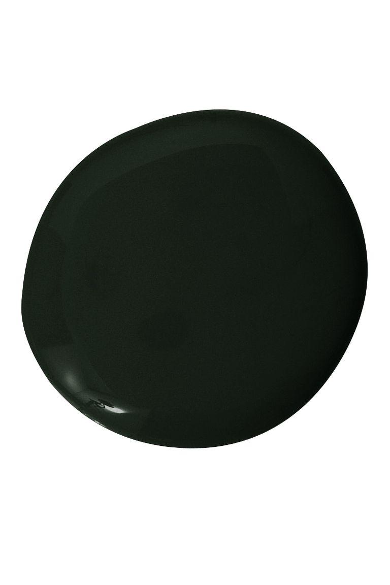 25 best front door paint colors paint ideas for front doors. Black Bedroom Furniture Sets. Home Design Ideas