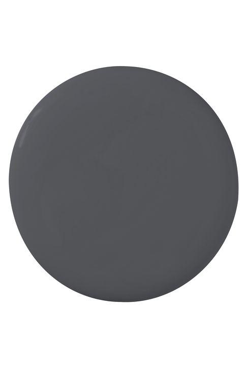 benjamin moore gray 2121-10