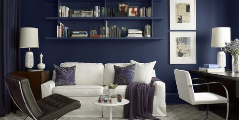 10 Best Neutral Colors - Designers Favorite Neutral Paint Wall Colors