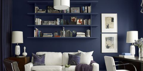 The 10 Best Neutral Paint Colors For Your Home