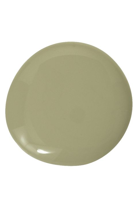Sage Green Paint Colors That Bring Peace And Calm Best