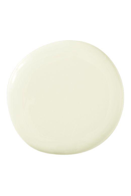 benjamin moore huntington white dc-02