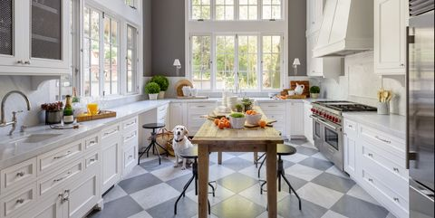 Pleasing 35 Best Kitchen Paint Colors Ideas For Kitchen Colors Download Free Architecture Designs Scobabritishbridgeorg