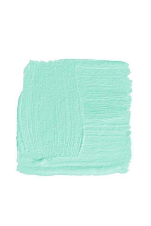 30 Best Kitchen Paint Colors