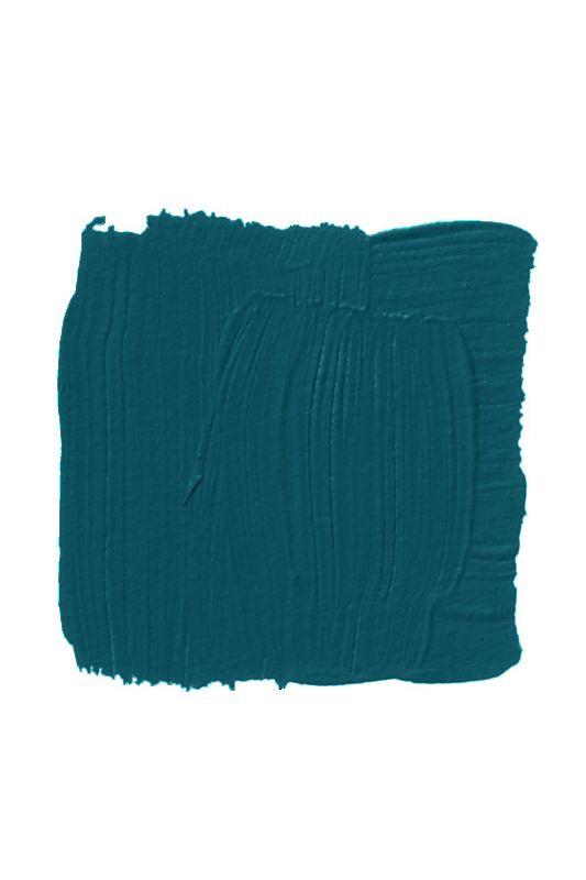 30 Best Front Door Paint Colors Beautiful Paint Ideas For Front Doors
