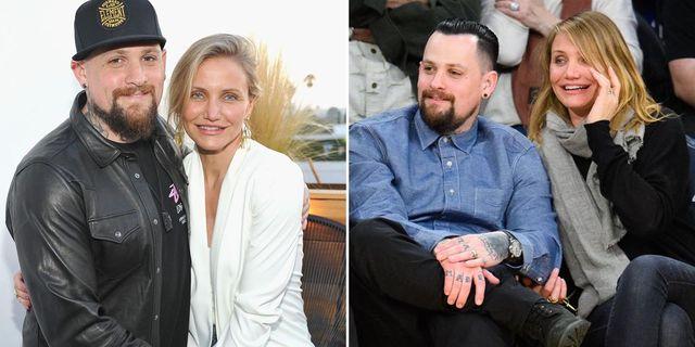 ハリウッドセレブの中でもおしどり夫婦として知られる、女優のキャメロン・ディアスとミュージシャンのベンジー・マッデン。2015年に結婚して以来、そのラブラブっぷりには世界中の人がうっとりしているはず♡そこで本記事では、キャメロンとベンジーの愛の軌跡を振り返り!