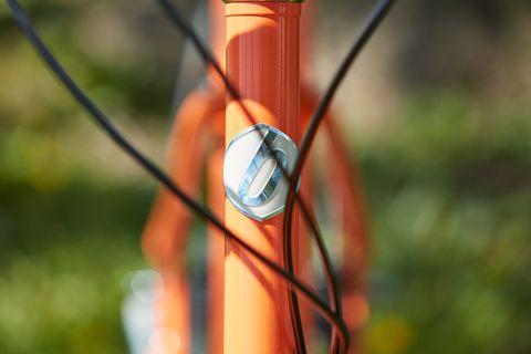 Orange, Colorfulness, Liquid, Macro photography, Close-up, Coquelicot, Transparent material,