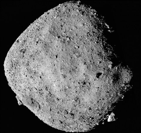 Monochrome photography, Black-and-white, Rock, Astronomical object, Monochrome, Moon, Soil, Illustration, Stock photography, Space,