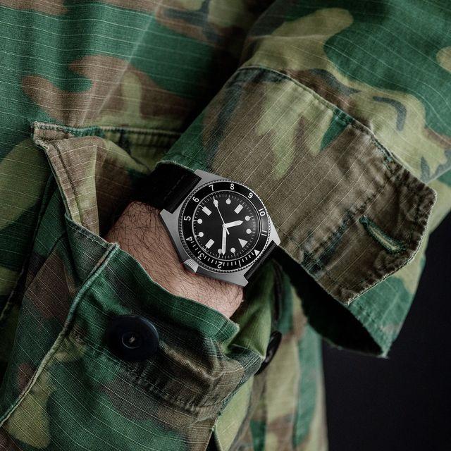 hodinkee benerus