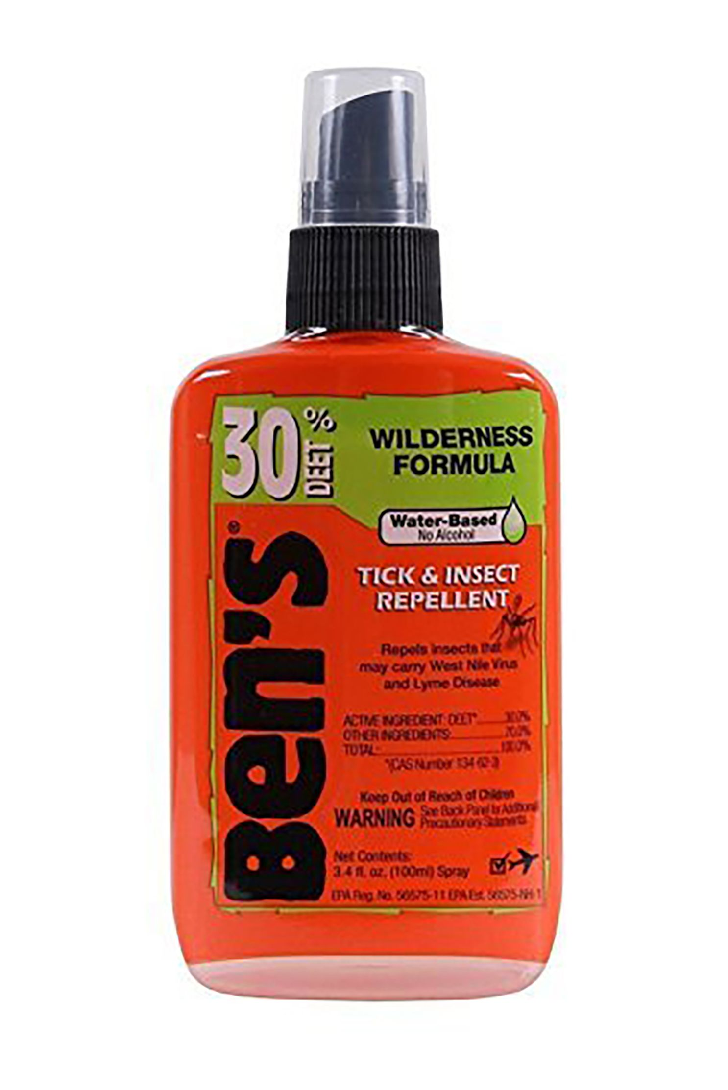 best bug repellant