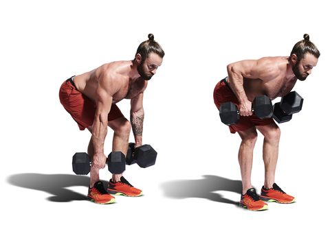 Weight, exercise equipment, shoulder, hanging press, kettlebell, arm, dumbbell, physical fitness, standing, muscle,