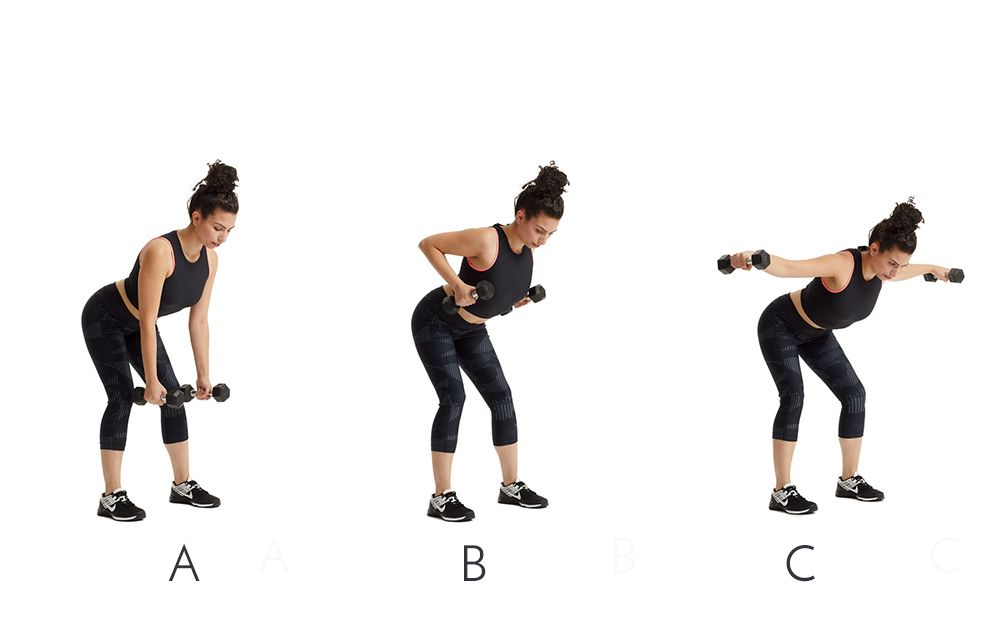bent-over-row-fly