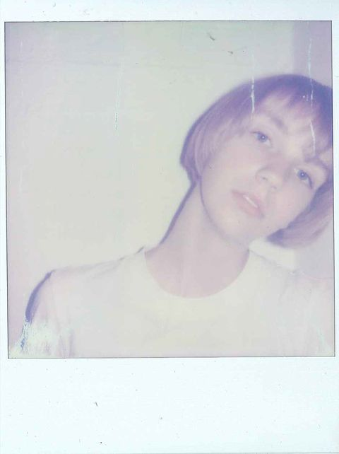 Face, White, Photograph, Head, Nose, Skin, Snapshot, Beauty, Chin, Cheek,