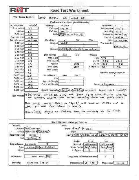 Text, Font, Line, Document, Parallel,