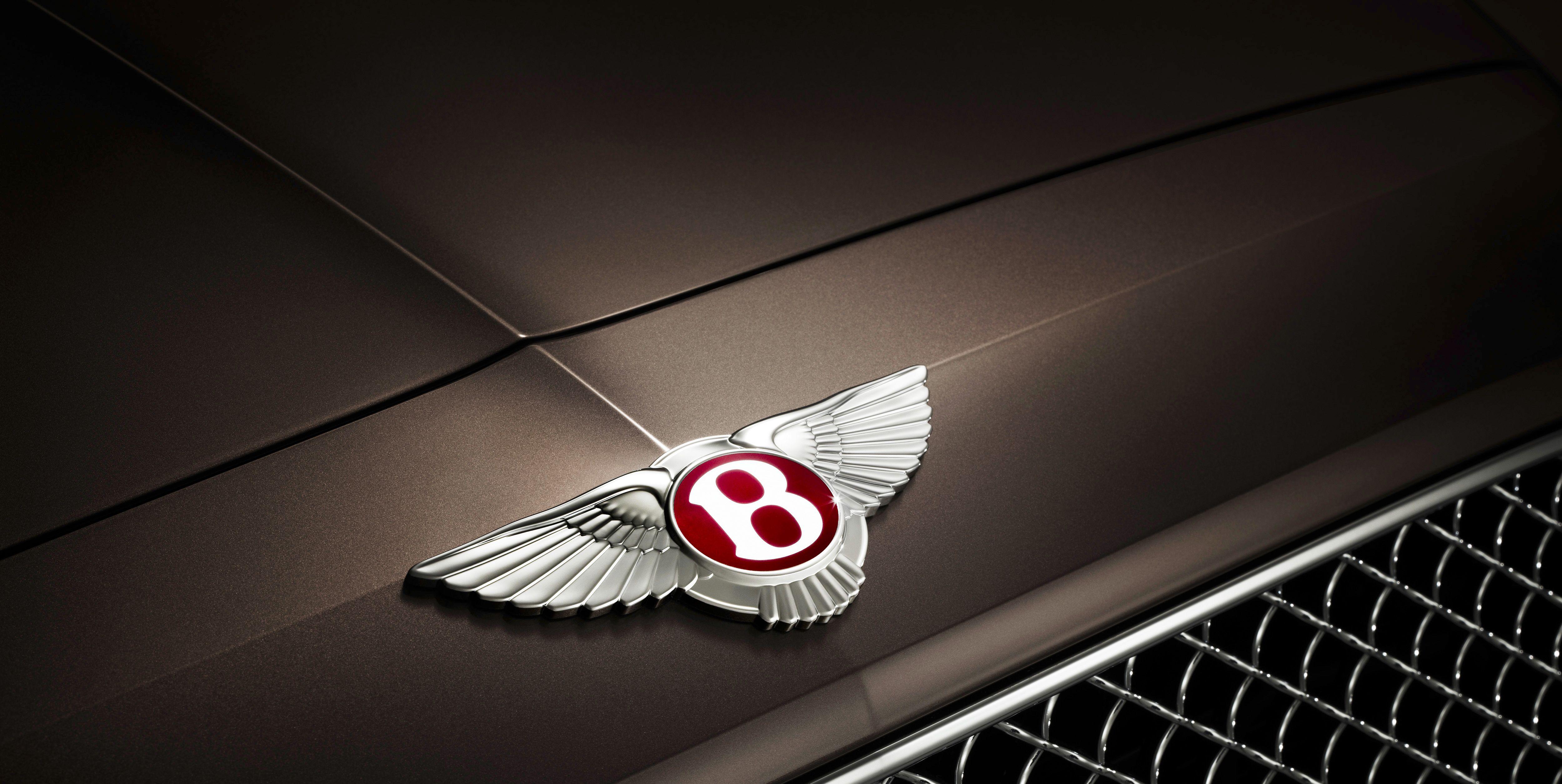 Bentley Planning an Ultra-Luxury SUV