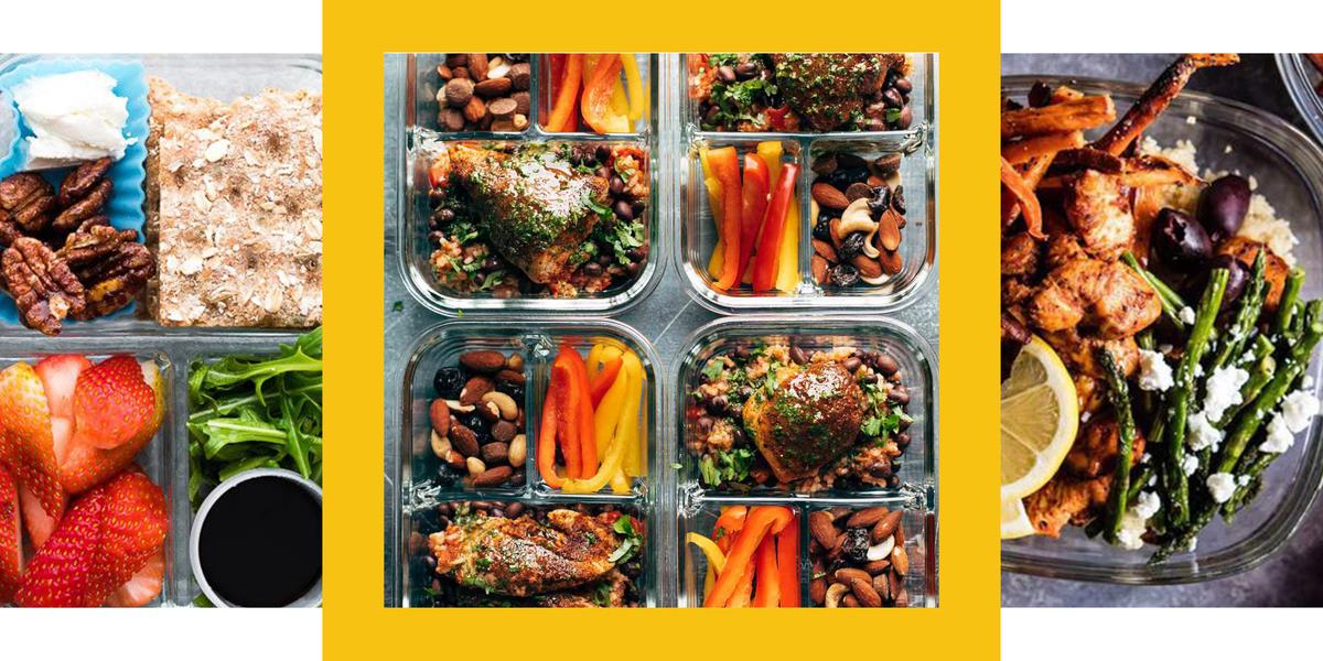 12 Easy Bento Box Ideas For Lunch Healthy Bento Boxes