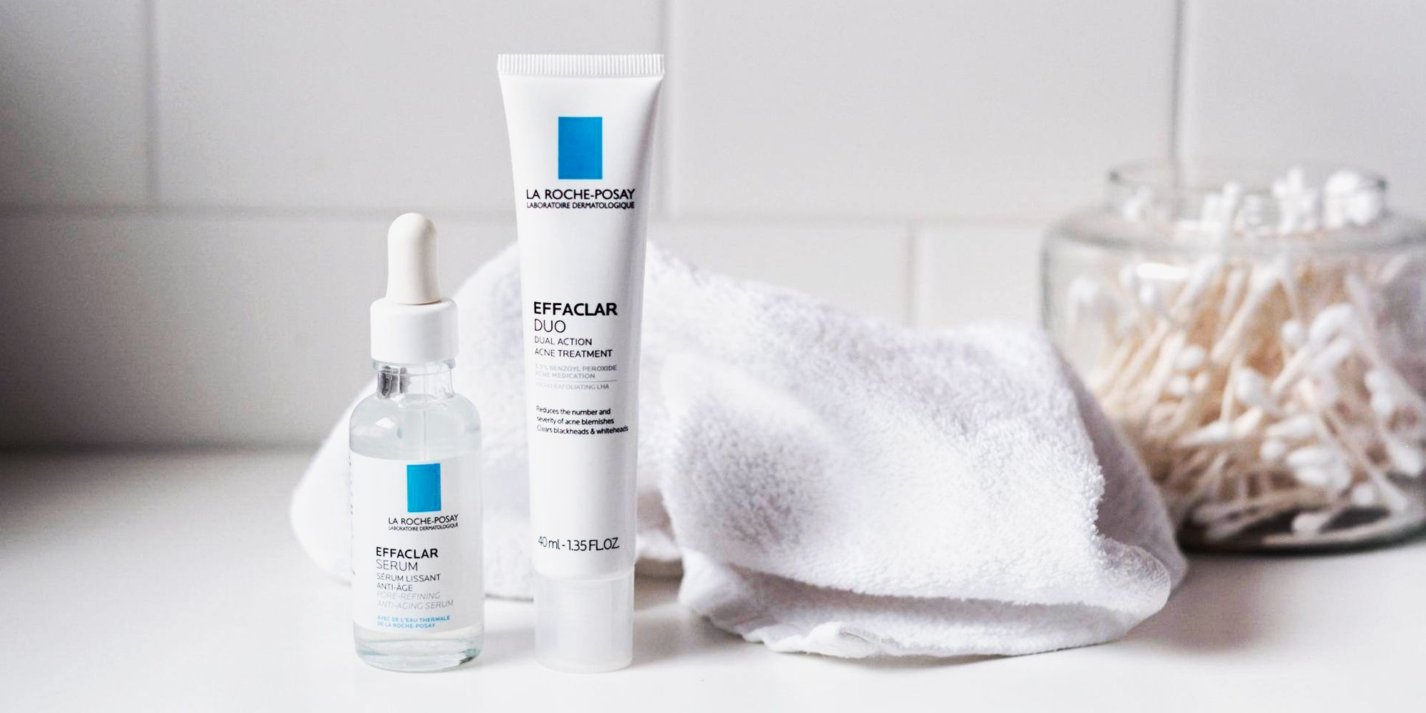 benzoyl peroxide acne treatments best 2018