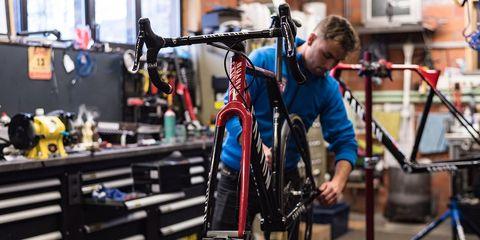 fietsspullen, slopen, voorkomen, gewoontes