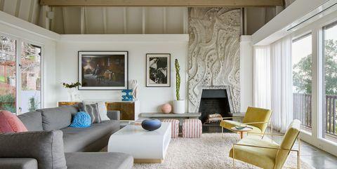 Best Interior Design Ideas Beautiful