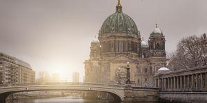 berlijn bezienswaardigheden, berlijn stedentrip, citytrip berlijn bezienswaardigheden, foto's berlijn bezienswaardigheden, berlijnse muur, bezienswaardigheden onderweg naar berlijn, berlijn bezoeken in 3 dagen, berlijn tips alternatief, berlijn in 1 dag