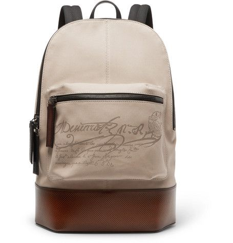 Backpack, Bag, Product, Beige, Khaki, Brown, Handbag, Luggage and bags, Fashion accessory, Leather,