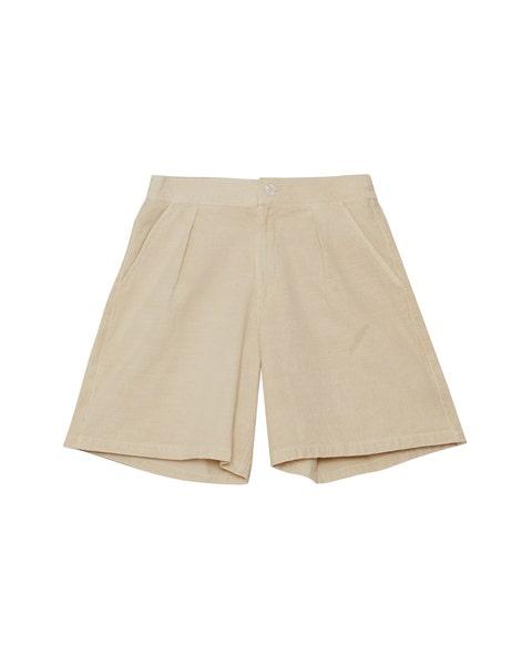 Clothing, Shorts, Khaki, Bermuda shorts, Beige, Active shorts, Sportswear, Trunks, Trousers, board short,