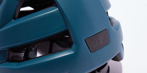 Automotive design, Vehicle, Car, Automotive exterior, Bumper, Wheel, Electric blue, Supercar, Sports car, Compact car,