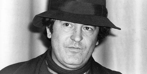 Bernardo Bertolucci mejores peliculas muerte