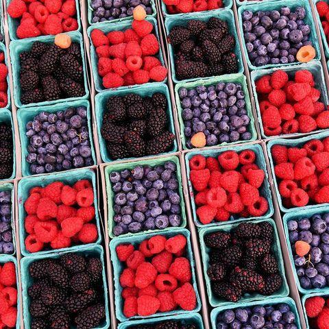 lista de alimentos buenos para comer en la dieta cetosis