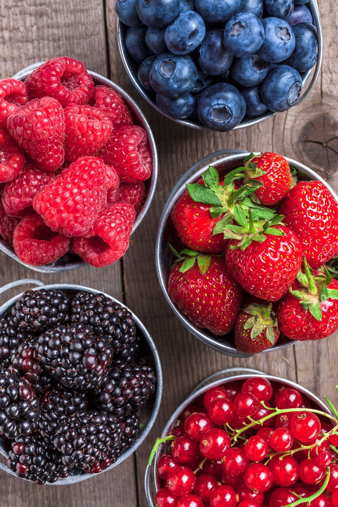 Best fruits for burning fat
