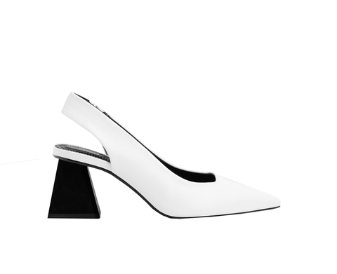 Footwear, Slingback, High heels, Shoe, Court shoe, Basic pump, Bridal shoe, Sandal,