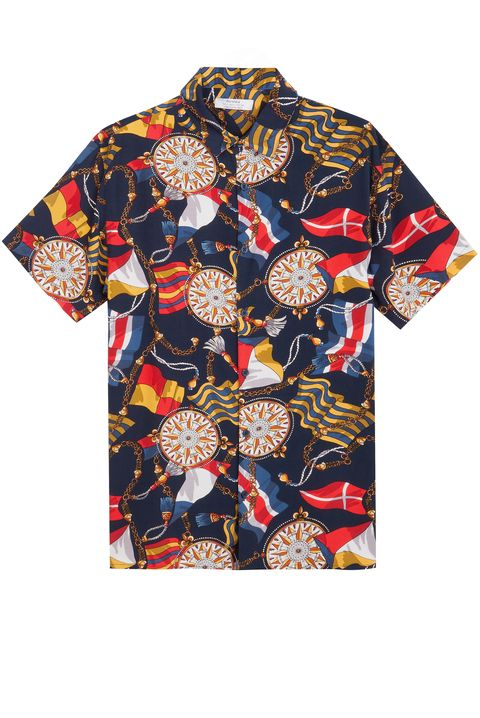 camisa, bershka, pantalon corto, festival, camisa bershka