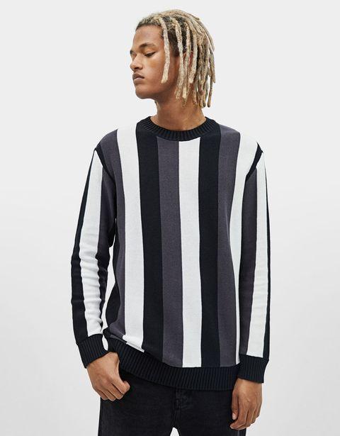 Todas Las Camisas Y Camisetas De Rayas Verticales Para Hombre Que Llevaras En Verano
