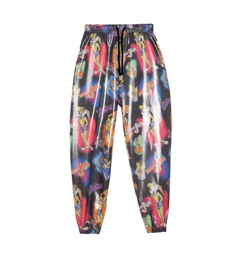 Clothing, sweatpant, Trousers, Active pants, Leggings, Sportswear, Jeans, Pocket,