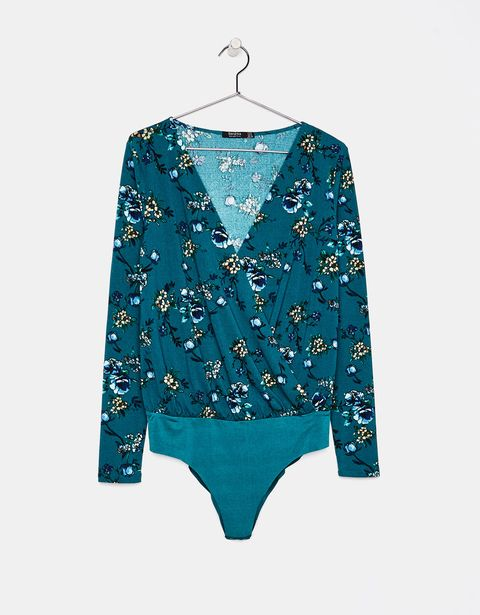 Clothing, Outerwear, Blue, Sleeve, Turquoise, Aqua, Teal, Blouse, Turquoise, Top,