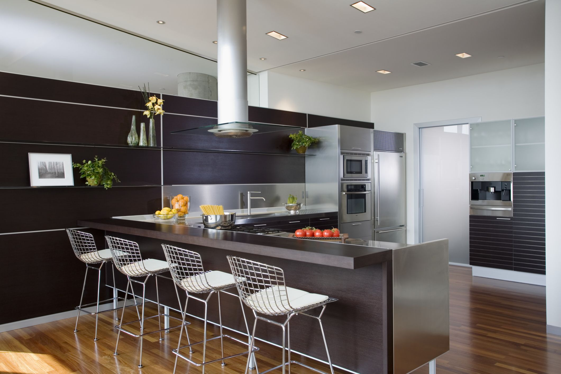 11 Common Kitchen Mistakes To Avoid 2021 - Tips For Designing A Kitchen