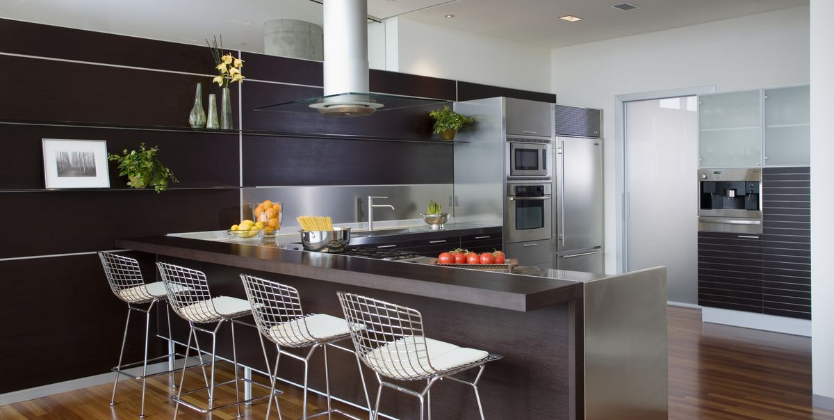 11 Common Kitchen Mistakes To Avoid 2021 Tips For Designing A Kitchen